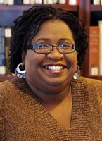 Michelle-Patterson