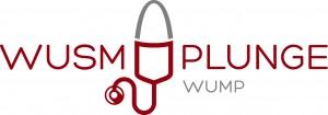 WUMP-logo