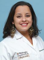 Katherine-Rivera-Spoljaric-MD