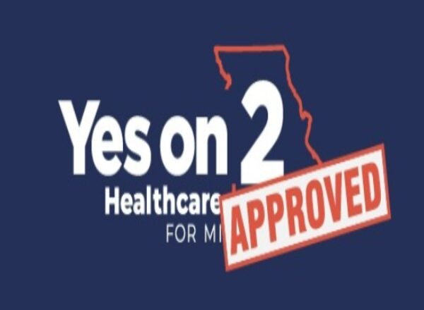 Medicaid Expansion Passes in Missouri